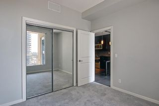 Photo 26: 1201 211 13 Avenue SE in Calgary: Beltline Apartment for sale : MLS®# A1129741