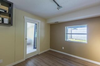 """Photo 17: 1168 VILLAGE GREEN Way in Squamish: Downtown SQ 1/2 Duplex for sale in """"Eaglewind"""" : MLS®# R2272846"""