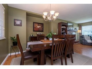 Photo 9: 3710 ROBSON Drive in Abbotsford: Abbotsford East House for sale : MLS®# R2561263