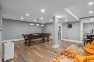 Photo 23: 1 Kingfisher Drive in Quinte West: House for sale : MLS®# 40110092