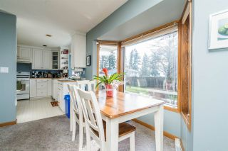 Photo 17: 34276 OLD YALE Road in Abbotsford: Central Abbotsford House for sale : MLS®# R2536613