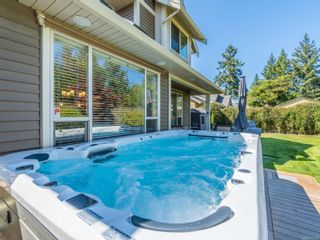 Photo 16: 620 Sarum Rise Way in : Na University District House for sale (Nanaimo)  : MLS®# 883226