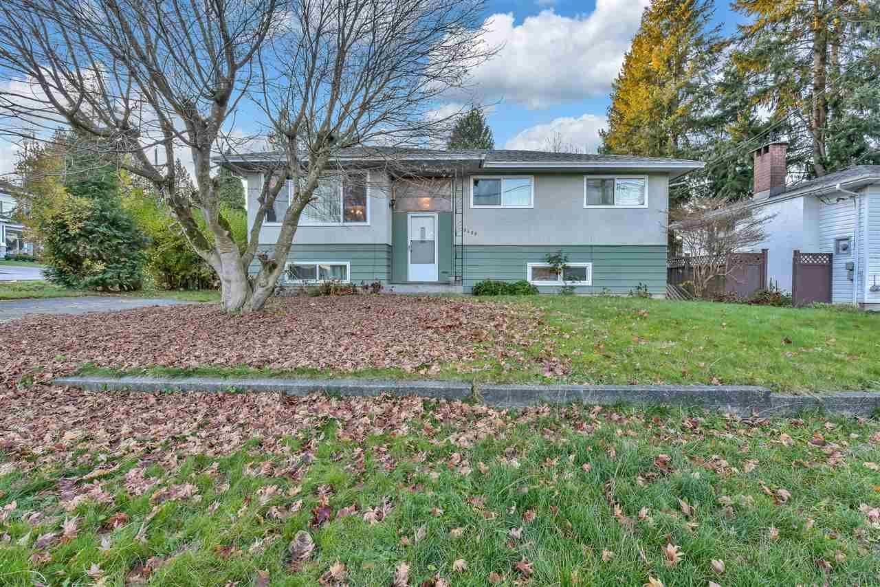 Main Photo: 10455 155A Street in Surrey: Guildford House for sale (North Surrey)  : MLS®# R2521098