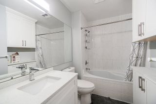 Photo 14: 405 6820 RUMBLE Street in Burnaby: South Slope Condo for sale (Burnaby South)  : MLS®# R2493631