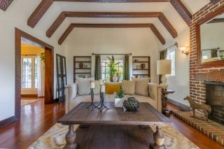 Photo 5: MISSION HILLS House for sale : 5 bedrooms : 4030 Sunset Rd in San Diego