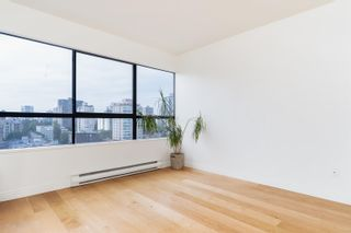 Photo 23: 1008 1060 ALBERNI Street in Vancouver: West End VW Condo for sale (Vancouver West)  : MLS®# R2621443