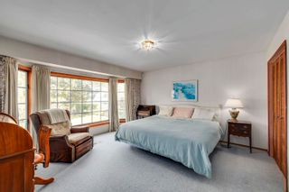 Photo 15: 1936 MACKAY Avenue in North Vancouver: Pemberton Heights House for sale : MLS®# R2621071