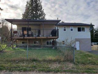 Photo 2: 12772 98 Avenue in Surrey: Cedar Hills House for sale (North Surrey)  : MLS®# R2550492