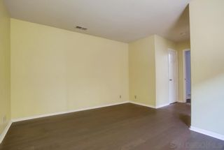 Photo 35: PACIFIC BEACH Townhouse for sale : 3 bedrooms : 1555 Fortuna Ave in San Diego