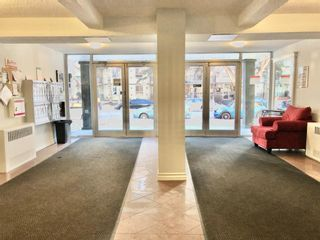 Photo 5: 702 1236 15 Avenue SW in Calgary: Beltline Apartment for sale : MLS®# A1101370