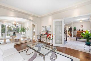 Photo 5: 2254 West Taylor Boulevard in Winnipeg: Tuxedo Residential for sale (1E)  : MLS®# 202124565