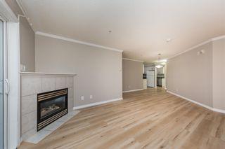 Photo 14: 412 9938 104 Street in Edmonton: Zone 12 Condo for sale : MLS®# E4255024