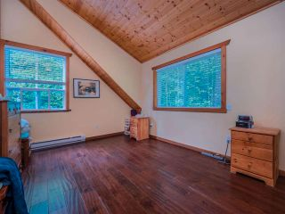 Photo 6: 5583 CARMEL Place in Sechelt: Sechelt District House for sale (Sunshine Coast)  : MLS®# R2577228