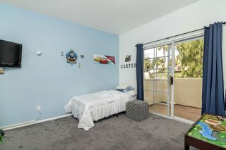 Photo 13: SAN MARCOS Townhouse for sale : 3 bedrooms : 420 W San Marcos Blvd #148