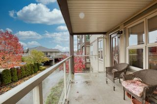 Photo 5: 209 4949 Wills Rd in : Na Uplands Condo for sale (Nanaimo)  : MLS®# 861187