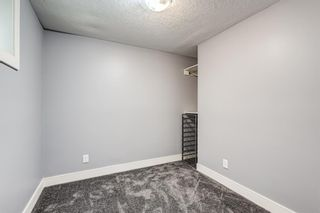 Photo 24: 253 Arbour Grove Close NW in Calgary: Arbour Lake Detached for sale : MLS®# A1128031