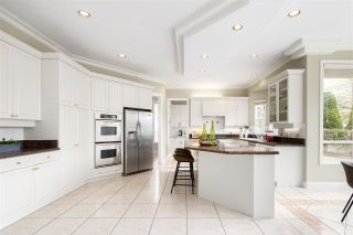 Photo 14: 7509 GRANDY Road in Richmond: Granville House for sale : MLS®# R2615104