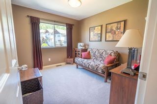 """Photo 17: 21 2381 ARGUE Street in Port Coquitlam: Citadel PQ House for sale in """"THE BOARDWALK"""" : MLS®# R2399249"""