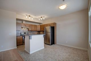 Photo 11: 304 132 1 Avenue NW: Airdrie Apartment for sale : MLS®# A1091993