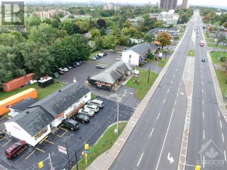 Photo 27: 1716 MONTREAL ROAD in Ottawa: Retail for lease : MLS®# 1265258
