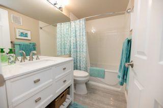 Photo 19: 112 10935 21 Avenue in Edmonton: Zone 16 Condo for sale : MLS®# E4252283