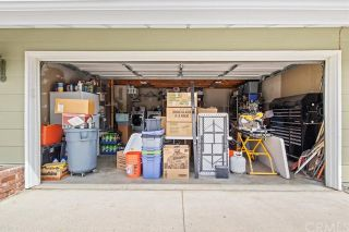 Photo 36: 7645 E Camino Tampico in Anaheim: Residential for sale (93 - Anaheim N of River, E of Lakeview)  : MLS®# PW21034393