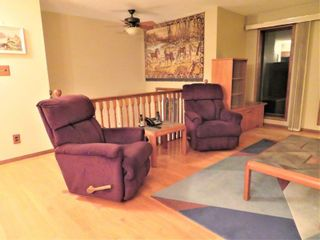Photo 28: 26139 Hillside Road: RM Springfield Single Family Detached for sale (R04)  : MLS®# 1931224