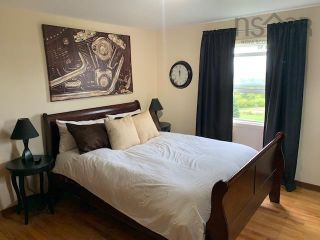Photo 13: 5718 Little Harbour Road in Kings Head: 108-Rural Pictou County Residential for sale (Northern Region)  : MLS®# 202122333