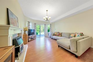 Photo 10: 861 PORTEAU Place in North Vancouver: Roche Point House for sale : MLS®# R2590944