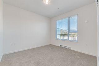 Photo 4: 612 621 REGAN Avenue in Coquitlam: Coquitlam West Condo for sale : MLS®# R2446485