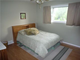 Photo 11: 39 BRIDGEWATER Crescent in WINNIPEG: North Kildonan Residential for sale (North East Winnipeg)  : MLS®# 1012021