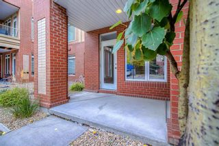 Photo 33: 2101 24 Hemlock Crescent SW in Calgary: Spruce Cliff Apartment for sale : MLS®# A1038232
