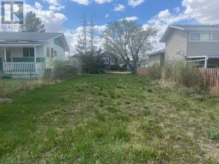 Photo 4: 712 2 Street SW in Drumheller: Vacant Land for sale : MLS®# A1100531