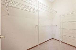 Photo 22: 35 Douglasview Park SE in Calgary: Douglasdale/Glen Semi Detached for sale : MLS®# A1149405
