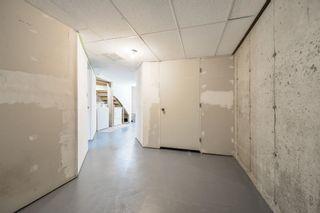 Photo 32: 57 HARTWICK Loop: Spruce Grove House Half Duplex for sale : MLS®# E4249161