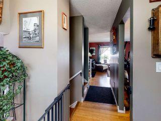 Photo 5: 11105 157A Avenue in Edmonton: Zone 27 House for sale : MLS®# E4235525