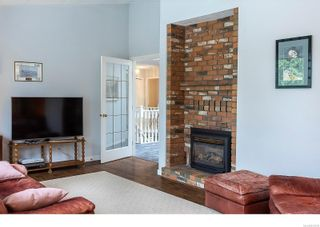 Photo 11: 8601 Deception Pl in : NS Dean Park House for sale (North Saanich)  : MLS®# 872278