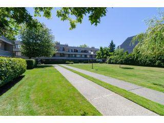 Photo 3: # 201 15313 19TH AV in Surrey: King George Corridor Condo for sale (South Surrey White Rock)  : MLS®# F1418831
