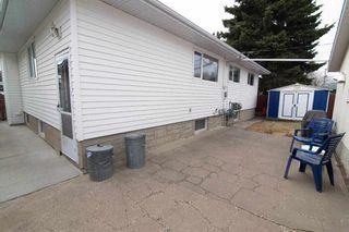 Photo 14: 6508 89 Avenue in Edmonton: Zone 18 House for sale : MLS®# E4241272