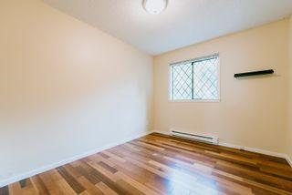 Photo 9: 972 CHERYL ANN PARK Road: Roberts Creek House for sale (Sunshine Coast)  : MLS®# R2618747