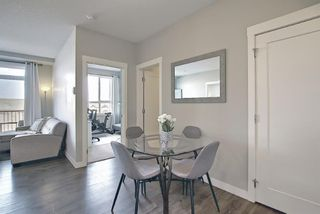 Photo 22: 316 10 Walgrove Walk SE in Calgary: Walden Apartment for sale : MLS®# A1089802