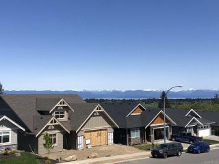 Photo 2: 1335 Crown Isle Blvd in COURTENAY: CV Crown Isle House for sale (Comox Valley)  : MLS®# 841490