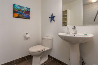Photo 17: 6006 Aldergrove Dr in : CV Courtenay North House for sale (Comox Valley)  : MLS®# 885350
