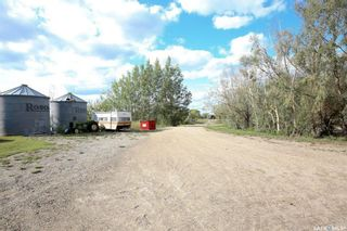 Photo 33: Horaska Acreage in Lumsden: Residential for sale (Lumsden Rm No. 189)  : MLS®# SK869907