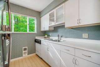 Photo 11: 206 592 W 16TH AVENUE in Vancouver: Cambie Condo for sale (Vancouver West)  : MLS®# R2610373