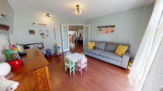 Photo 11: 12233 91 Street in Fort St. John: Fort St. John - City NE House for sale (Fort St. John (Zone 60))  : MLS®# R2607784
