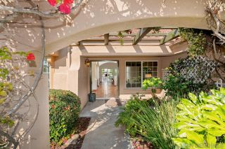 Photo 43: OCEANSIDE House for sale : 4 bedrooms : 360 Vista Marazul