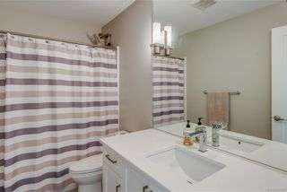 Photo 32: 1106 Braelyn Pl in Langford: La Olympic View House for sale : MLS®# 841107