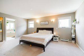 """Photo 18: 14519 74A Avenue in Surrey: East Newton House for sale in """"Chimney Heights"""" : MLS®# R2603143"""