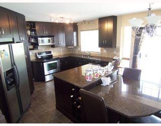 """Photo 2: 1256 DEWAR Way in Port_Coquitlam: Citadel PQ House for sale in """"CITADEL"""" (Port Coquitlam)  : MLS®# V783465"""
